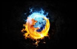 Firefox dla iOS publiczne testy