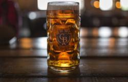 Piwo i najwiekszy mit z nim związany