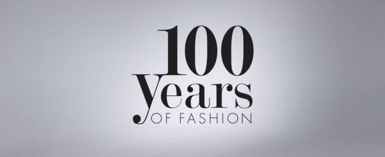 100 lat mody męskiej w 3 minuty