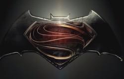 Kolejny już zwiastun filmu Batman v Superman