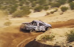 2015 Polaris Mint 400 Red Bull – Las Vegas wyścigi