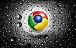 Google Chrome w walce z Torrentami