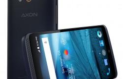ZTE Axon Pro już w sprzedaży w USA