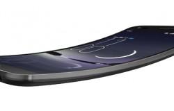LG Flex 2 niesamowity telefon jakiego nie widzieliście jeszcze