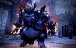 Elder Scrolls Online - New Imperial City. Gratka dla graczy.
