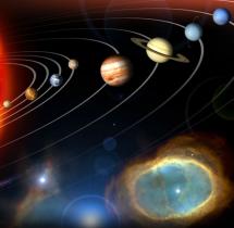 Jak dawni astronomowie mierzyli odległości w kosmosie?
