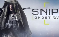 Sniper Ghost Warrior 3 Trailer - 24 minuty misji