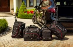 Samochodem na urlop – jak się przygotować? 10 prostych porad