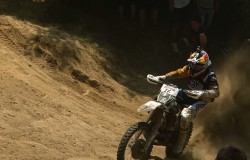 Red Bull Romaniacs 2015. Enduro w slow motion