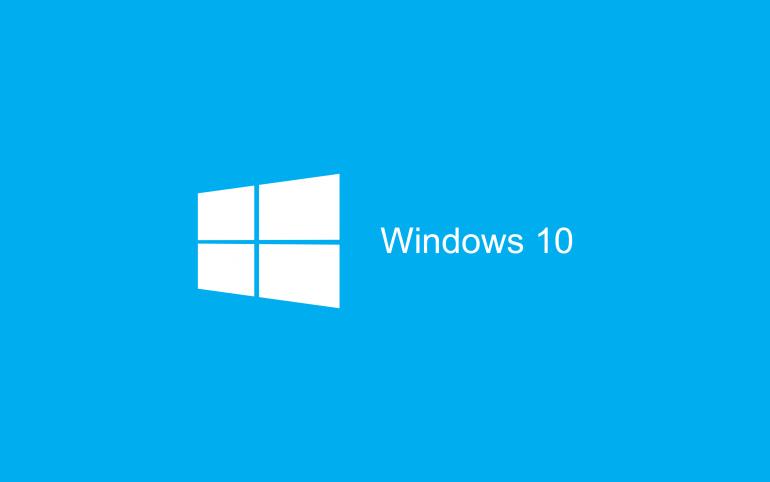 System Windows 10 zainstalowany na 14 milionów urządzeń w zaledwie 24 godziny