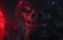Halo Wars 2 zwiastun i termin premiery gry 2016