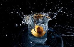 Pamiętaj o piciu dużo wody, zwłaszcza jak są takie upały