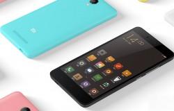 Xiaomi sprzedało 800 tys. sztuk nowego modelu Redmi Note 2 w 12 godzin