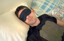 Sposoby na lepszy sen każdej nocy