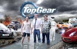 Top Gear – czy to już koniec programu?
