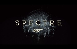 James Bond 007 Spectre – jest trailer filmu.