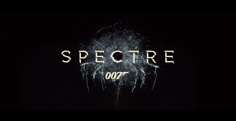 James Bond 007 Spectre – jest trailer filmu.