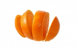 Nie daj sie zawałowi - pomarańcze w życiu codziennym