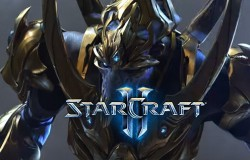 StarCrafta II Legacy of the Void juz wkrótce premiera.