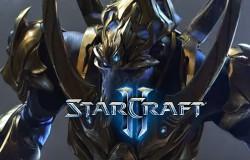 StarCrafta II Legacy of the Void juz wkrótce premiera.