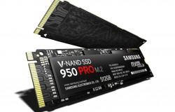 Samsung wprowadza na rynek jeszcze szybszy dysk SSD