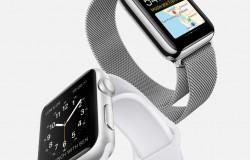 Apple Watch w Polsce od 9 października