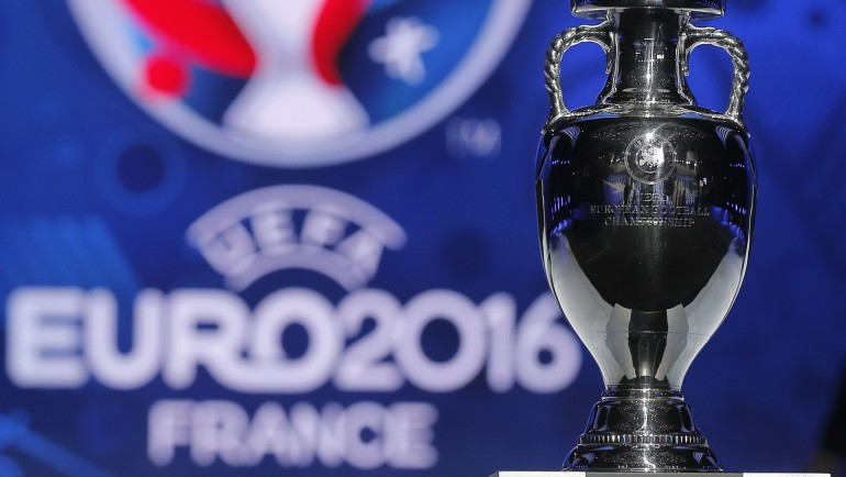 Mecz Polska – Irlandia. Jest Jedziemy na Euro 2016