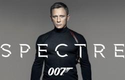 Daniel Craig nie chce już grać Jamesa Bonda