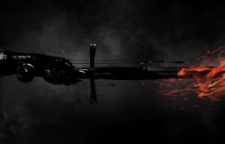 Łowca czarownic – świat magii i czarów i mścicieli