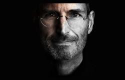 """13 listopada premiera filmu """"Steve Jobs"""""""