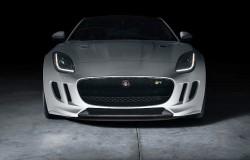 2017 Jaguar F-Type tnie ceny