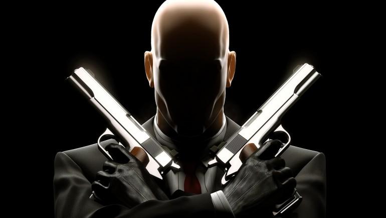 Hitman: 2 Silent Assassin na PC do pobrania za darmo