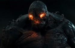 Nowy trailer Batman V. Superman: Dawn of Justice