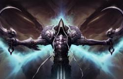 Diablo III  Patch 2.4 już niebawem