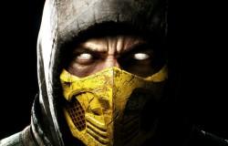 Mortal Kombat XL jest już dostepna w preorder