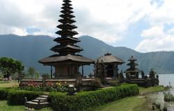 Bali wyspa inna niż wszystkie