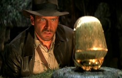 Nowy Indiana Jones już w 2019 z Harrison Ford