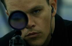 JASON BOURNE – oficjalny trailer filmu
