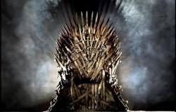 Gra o tron początek 6 sezonu