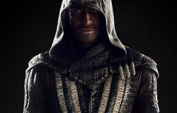 Trailer filmu Assassin's Creed