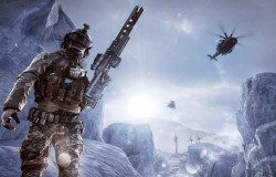 Battlefield 4 Final Stand do pobrania za darmo  [video]