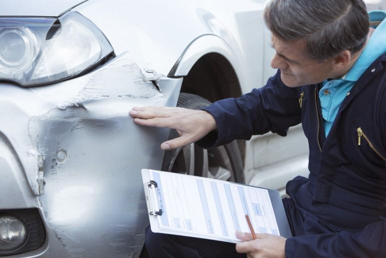 3 plusy kupowania ubezpieczenia w opcji direct – ubezpiecz samochód nie wychodząc z domu