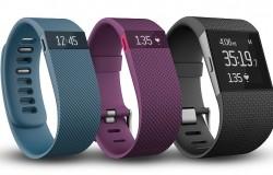 Fitbit pomoże w lepszym śnie – harmonogram uśpienia