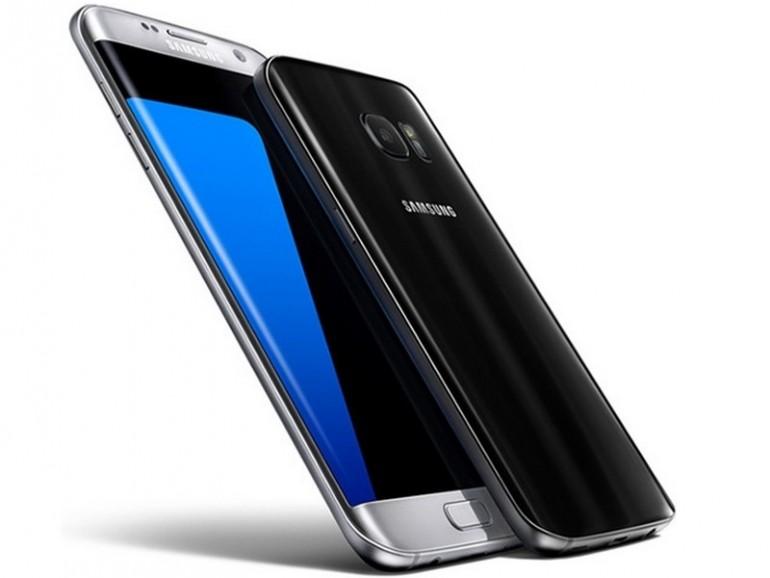 Samsung Galaxy Note 7 będzie zasilany baterią 3500 mAh