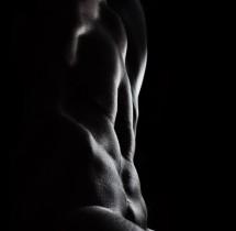 Ćwiczenia rąk i brzucha. Workout 24