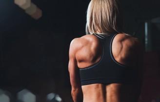 Przygotuj ciało do lata – ranking najlepszych fat burnerów