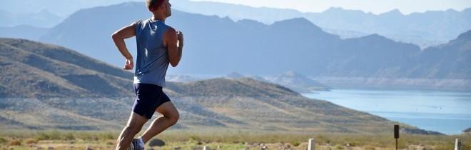 5 rad jak zacząć biegać