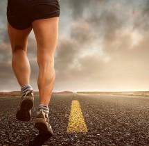 Stalowa kondycja - jak zacząć ćwiczyć