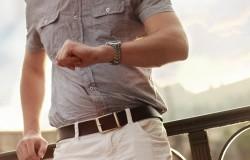 Pasek do spodni – nie kupuj pierwszego lepszgo