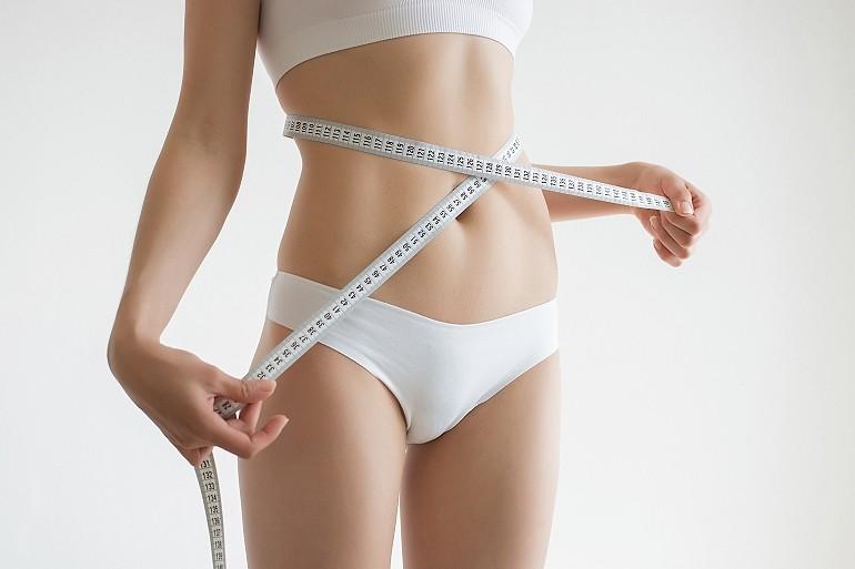 Przegląd popularnych i skutecznych zabiegów modelujących ciało. Pozbądź się nadmiaru tkanki tłuszczowej!